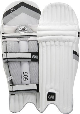 GM 505 Batting Leg Guard