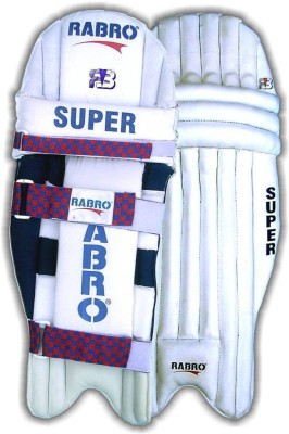 Rabro Super Leg Guards