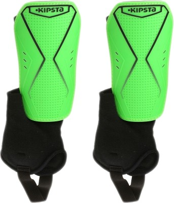 Kipsta F350-XL Shin Guard