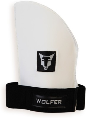 Wolfer Safemax Inner Thigh Guard