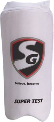 SG Super Test - Youth Elbow Guard