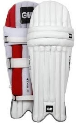 GM Striker Batting Leg Guard