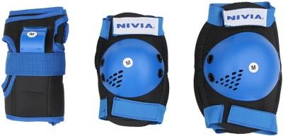 Nivia Protector Skate Protector