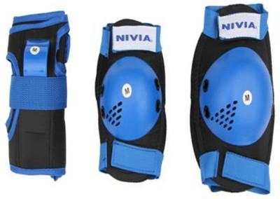 Nivia 811 M Skate knee guard