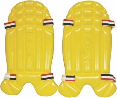 Teranga Hockey Sg Moulded Fibre Ankle Shin Guard