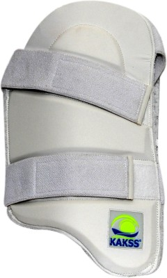 Kakss PRO Thing Guard(White)