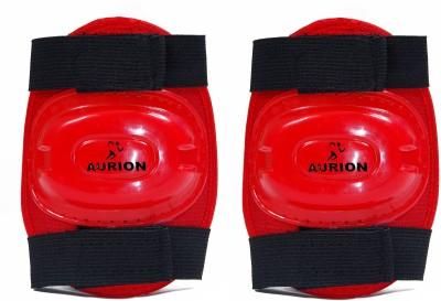 Aurion SKT5 Skate Guard