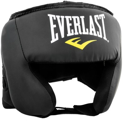 Everlast Headgear Head Guard