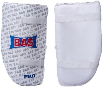 BAS Vampire Pro Thigh Pad