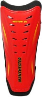 Vector X Manchester_and_L Shin Guard(L, Multicolor)