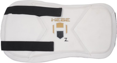 Hebe Z Chest Guard