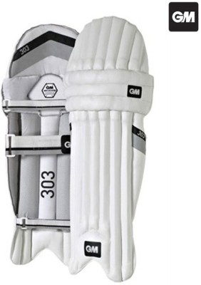 GM 303 Batting Leg Guard