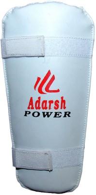 Adarsh Powerelbow Guard