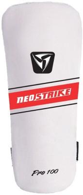 Neo Strike ElbowguardPro100 Elbow Guard