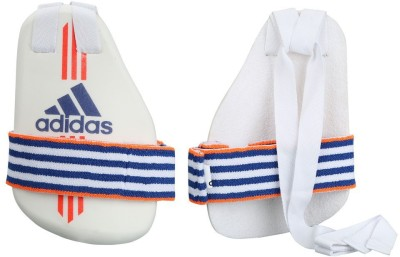Adidas IND IN Inner Thigh Guard
