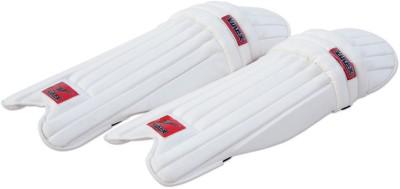 Vinex Leg Guard Ultra Lite Leg Guard