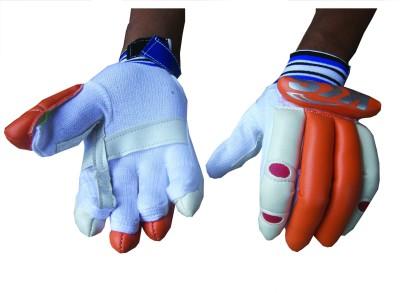 KKS Practice Batting Gloves
