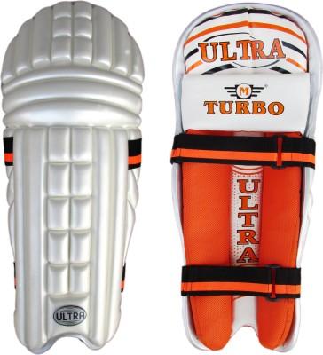 Turbo ULTRA Batting Legguard