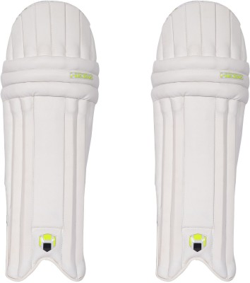 Hebe K 10 Leg Guard