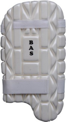 BAS Rapier Moulded Thigh Pads Thigh Pad