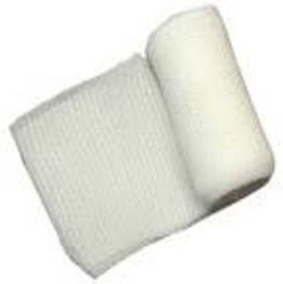 P.S SURGICAL PSS18 Sterile Gauge Roll(18 cm 90 yd 1 Rolls)