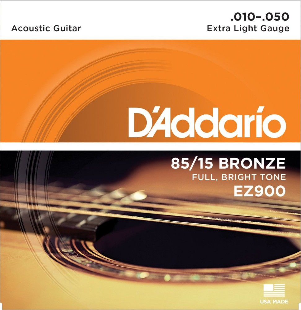 View Guitar Strings D'Addario, Alice, Fender... exclusive Offer Online()