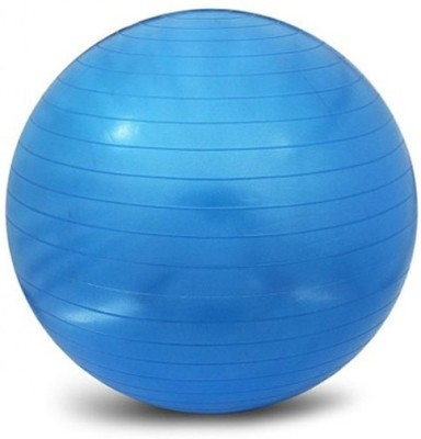 Iris Anti Burst 75 cm Gym Ball