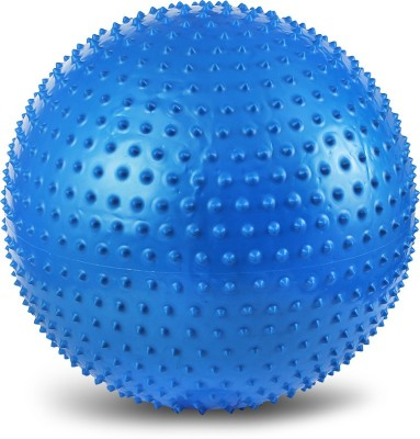 Proline Fitness TA-6404 55 cm Gym Ball