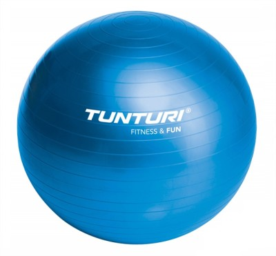 Tunturi CDA0088 75 cm Gym Ball
