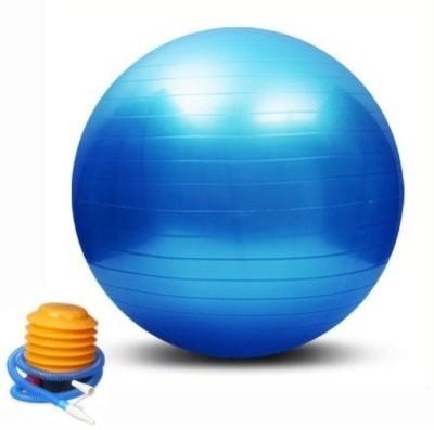 STAR X 3T-CD-12 65 cm Gym Ball