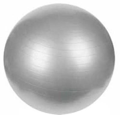 Tuff abc123 75 cm Gym Ball
