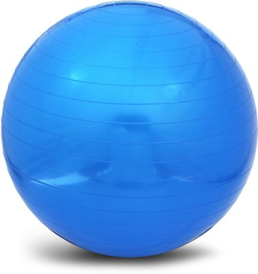 Proline Fitness TA-6401 55 cm Gym Ball