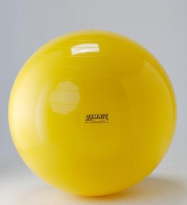 Gymnic 0410-005 75 cm Gym Ball