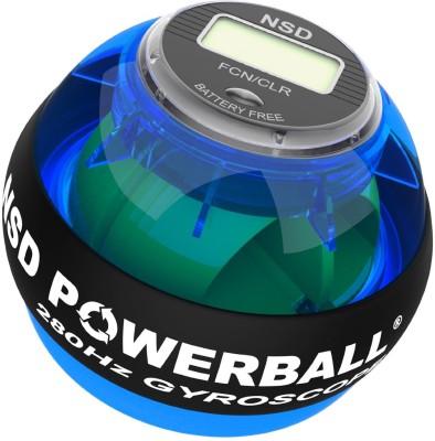 Nsd Powerball 5060109201239 5 cm Gym Ball