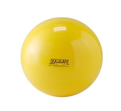 Gymnic 0410-002 45 cm Gym Ball