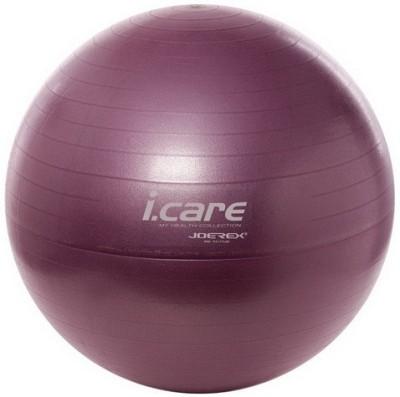I.CARE NA 60 cm Gym Ball