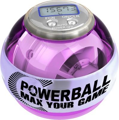 Nsd Powerball 5060109201352 7 cm Gym Ball