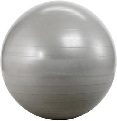 Dezire Gym 75 cm Gym Ball