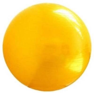 Cosco COSCO08 75 cm Gym Ball