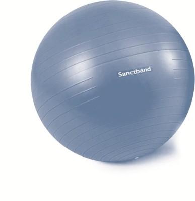 Sanctband pro75 75 cm Gym Ball