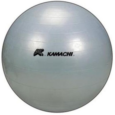 Kamachi K Gymnastic 75 cm Gym Ball