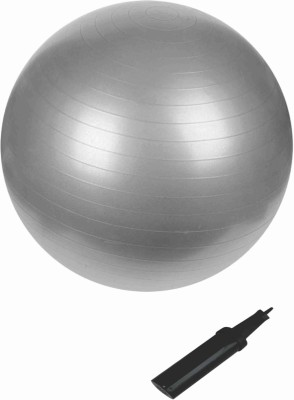 B Fit Usa AB3629-65-ANTIBUST 65 cm Gym Ball