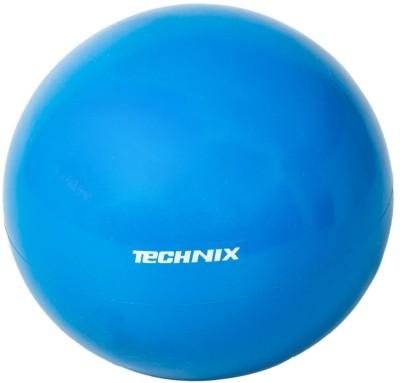 Technix 3kg 20 cm Gym Ball