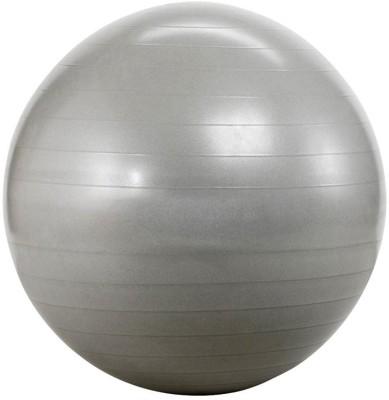 J.X.N 0075 75 cm Gym Ball(SILVER)