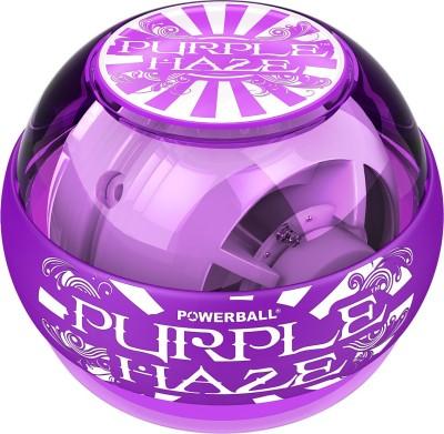 Powerball 5060109200867 7 cm Gym Ball