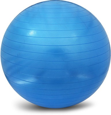 Proline Fitness TA-6402 55 cm Gym Ball