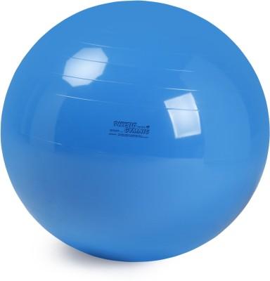 Gymnic 0410-007 95 cm Gym Ball