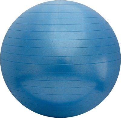 Physique 85cm Anti Burst 85 cm Gym Ball