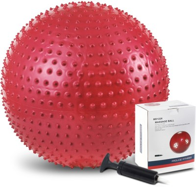 Proline Fitness MD1226 65 cm Gym Ball