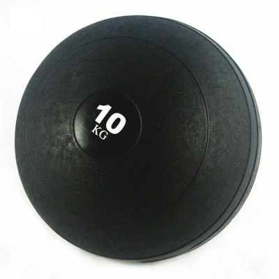 FIT24 FITNESS sbt 55 cm Gym Ball(black)